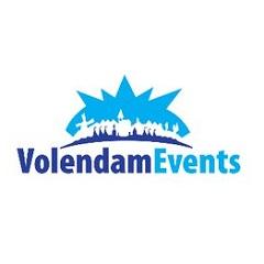 Volendam Events